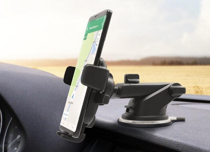 Auto nosač za telefon
